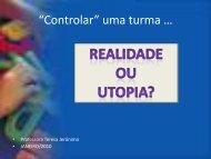 controlar_turma - ANAE