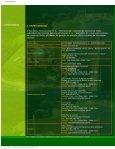 RIMA Angra 3 - Page 3