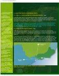 RIMA Angra 3 - Page 5