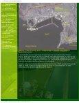 RIMA Angra 3 - Page 7
