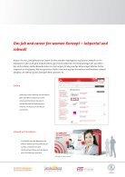 Aussteller- Informationen - Seite 4