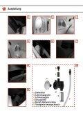 CafeRomatica 620 - Nivona - Page 4