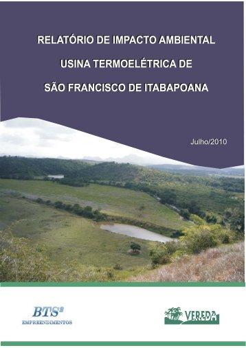 RIMA-UTE_Sao_Francisco_de_Itabapoana.pdf - Firjan