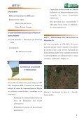 RIMA-UTE_Sao_Francisco_de_Itabapoana.pdf - Firjan - Page 4