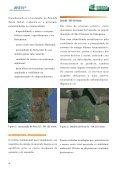 RIMA-UTE_Sao_Francisco_de_Itabapoana.pdf - Firjan - Page 5