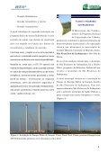 RIMA-UTE_Sao_Francisco_de_Itabapoana.pdf - Firjan - Page 6