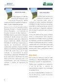 RIMA-UTE_Sao_Francisco_de_Itabapoana.pdf - Firjan - Page 7