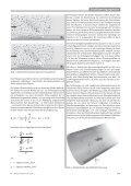 Durchflussmessung mit Kreuzkorrelation - NIVUS GmbH - Seite 2