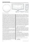 Durchflussmessung mit Kreuzkorrelation - NIVUS GmbH - Seite 3