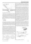 Durchflussmessung mit Kreuzkorrelation - NIVUS GmbH - Seite 4