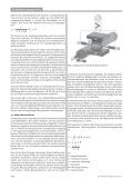 Durchflussmessung mit Kreuzkorrelation - NIVUS GmbH - Seite 5
