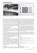 Durchflussmessung mit Kreuzkorrelation - NIVUS GmbH - Seite 7