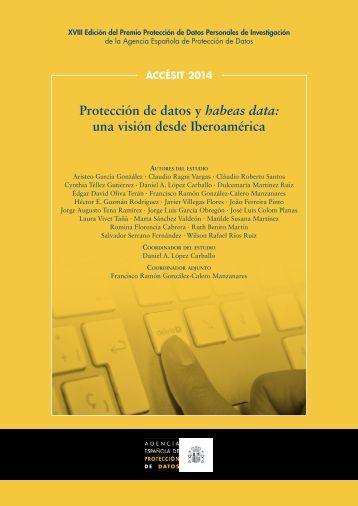 Proteccion_de_datos_y_habeas_data