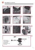 ESPRESSO - AUTOMAAT GEBRUIKSAANWIJZING - Nivona - Page 4