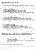ESPRESSO - AUTOMAAT GEBRUIKSAANWIJZING - Nivona - Page 6