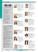 Скачать номер в формате PDF - Кто есть Кто в медицине - Page 4