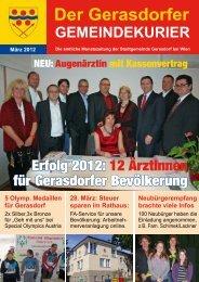 (7,56 MB) - .PDF - Gerasdorf