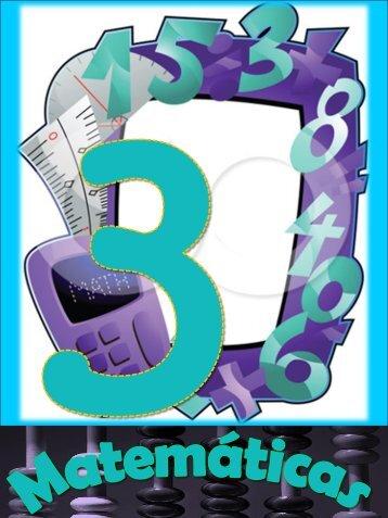 1 3 - Gimnasiovirtual.edu.co