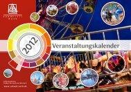 Veranstaltungskalender 2012 - Landratsamt Roth