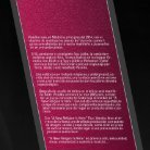 Dossier Vendita - A New Religion Is Here Tour 2015 - Page 3