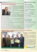Gemeindeforum 1/09 (4,24 MB) - Marktgemeinde Gramatneusiedl - Seite 2