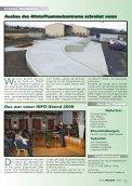 Gemeindeforum 1/09 (4,24 MB) - Marktgemeinde Gramatneusiedl - Seite 3