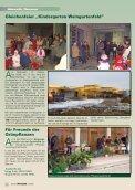 Gemeindeforum 1/09 (4,24 MB) - Marktgemeinde Gramatneusiedl - Seite 4