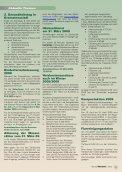 Gemeindeforum 1/09 (4,24 MB) - Marktgemeinde Gramatneusiedl - Seite 5