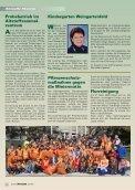 Gemeindeforum 2/09 (3,69 MB) - Marktgemeinde Gramatneusiedl - Seite 4