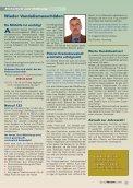 Gemeindeforum 2/09 (3,69 MB) - Marktgemeinde Gramatneusiedl - Seite 5