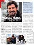 Matthew McConaughey - Tele.at - Seite 6