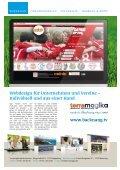 Catnic Cup 2015 Turnierheft - Seite 2