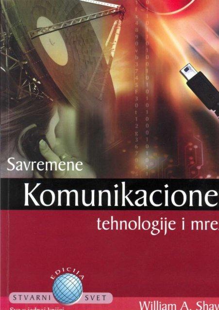 Prvi magazin.pdf