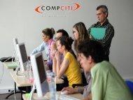 Computer Repair Service in New York