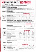 €GOFRA - Seite 2