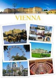 Vienna - Happy tours