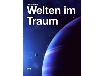 Phantasie und Religion - von Edwin Gräupl
