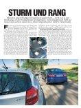 Sturm un - Seite 2