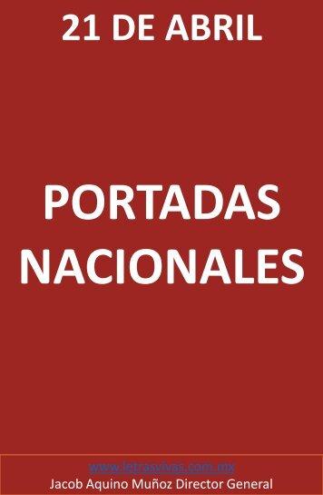 Portadas-21-DE-ABRIL