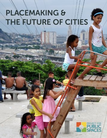 Placemaking-and-the-Future-of-Cities