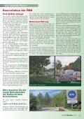 w w w . g r a m a t n e u sie d l.a t - Marktgemeinde Gramatneusiedl - Seite 3