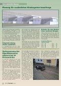 w w w . g r a m a t n e u sie d l.a t - Marktgemeinde Gramatneusiedl - Seite 4
