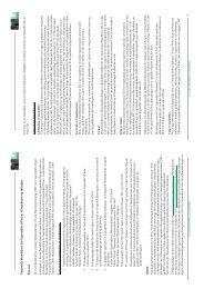 Forord A5 - Nasjonalt kompetansenettverk for legemidler til barn