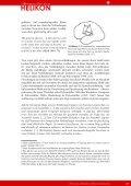 Neurowissenschaft und Aphasietherapie - Helikon. A ... - Seite 3