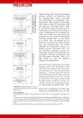 Neurowissenschaft und Aphasietherapie - Helikon. A ... - Seite 5