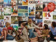 about study in austria about higher education - Austrian American ...