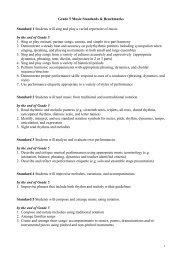 Grade 7 Teacher's Guide (Units 1 and 2) - DepEd Naga City
