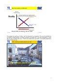 Data behaviour STRUCTURES  congestion CAR - Page 5