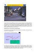 Data behaviour STRUCTURES  congestion CAR - Page 6