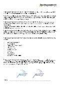 (Brochure kontorm\370bler.indd) - Vines Erhvervsmøbler - Page 2